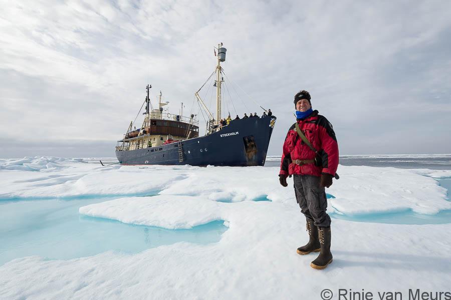 Arctic 2013-8-1219